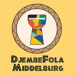 DjembeFola Middelburg